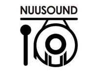 Nuusound Logo